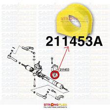 Toyota Land Cruiser silent bloc support direction SPORT 45517-35010