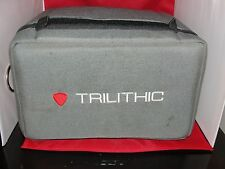 TRILITHIC VF-4-XX Portable Tunable Filter Preselector 55MHz to 880 MHz