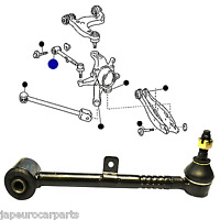 For LEXUS IS200 IS300 REAR LATERAL UPPER TRACK CONTROL ROD ARM & BALL JOINT