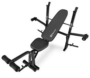Weight Bench Folding Multifunctional Body Workout Exercise TOP PRICE !!!