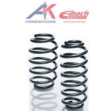 EIBACH ProKit Federn Set 30mm BMW 5er F10 F11 Lim. Touring -> E10-20-022-04-20