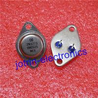 10PCS 2N3773 TO-3 NPN Power Transistors