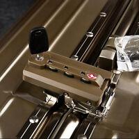 Multifunctional B35 TSA002 Key Bag For Luggage Suitcase Customs TSA Lock Key ni