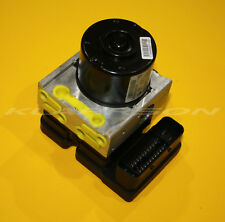 Renault ABS Modul  476602003R 10020701724 10097014293
