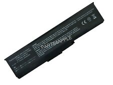 Generic laptop Battery Dell Vostro 1400 WW116 312-0580 MN154 MN151 312-0585