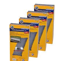 3 x 1 Kg KFZ Luftentfeuchter Für Auto , Wohnwagen, Keller, usw.wiederverwendbar