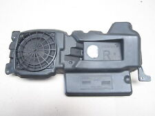 PORSCHE 986 996 Lautsprecher Boxen Nokia rechts 99664501201