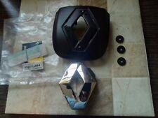 GENUINE RENAULT CLIO MK2 TAILGATE LOCK 7701051854