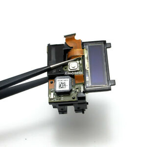 Original LCD Screen Display Module Assembly For Gopro Hero 5 Session Camera Part