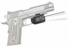 Crimson Trace Cmr-205 Rail Master Pro Laser Sight CMR205