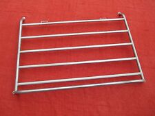 Genuine Vintage Classic Factory Luggage Rack for Triumph TR6 and Jensen Healey