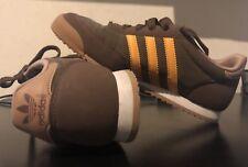 Adidas Dragon Tennis Shoes Sz. 5.5 Mens