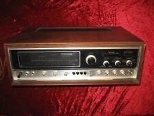 Toller, alter Pioneer SX9000 Stereo Receiver / Amp / Verstärker, SX-9000 VINTAGE