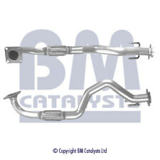 EXHAUST FRONT PIPE  FOR SEAT BM70334 EURO 3