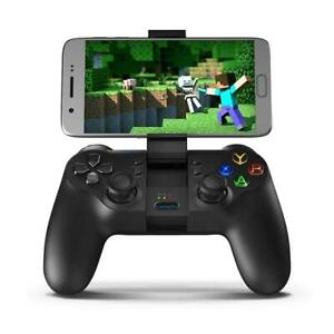 GameSir T1 Wireless Bluetooth Game Controller