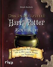 Dinah-Bucholz-Bücher über Kochen & Genießen als gebundene Ausgabe