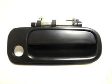 Toyota Camry 1991-1996 front Right external door handle