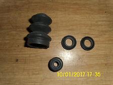 Porsche 911 964 Rep Reparatur Satz Geberzylinder Kupplung 99342317100