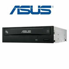 ASUS DVD Rewriter Black OEM Drive DRW-24D5MT SATA DVD±R 24x CD-R 48x Internal