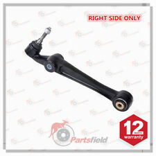 1 RHS x Ford Territory SX SY Front Lower Control Arm (RIGHT SIDE) 04-09
