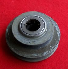 Delta Rockwell Spindle Pulley for #620 Drill Press