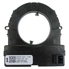 Clock Spring Steering Angle Sensor OEM Honda CR-V HR-V Fit SUV