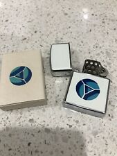 Vintage Lighter,  New In The Box, OLD stock