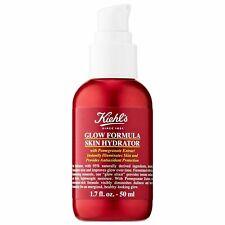 Kiehl's Glow Formula Skin Hydrator 1.7oz / 50 ml