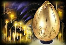 Harry Potter Golden Egg Authentic Prop Replica Collectible
