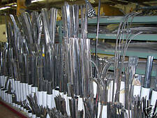 55,56,57 CHEVY 150,210,BELAIR TRIM CHOOSE FROM OVER 6002 PARTS. PRICES VARY