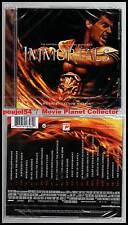 """IMMORTALS / LES IMMORTELS """"Trevor Morris"""" (CD BOF/OST) 2011 NEUF"""