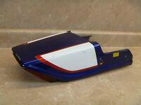 Honda 700 CB NIGHTHAWK CB700SC CB 700 SC Rear Seat Cowl Tail Light 1986 HB124