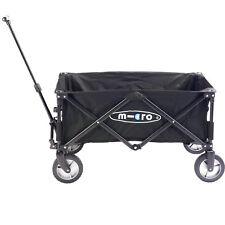 Micro Dare Trolley Hand Cart Böllerwagen Hand Transport Zugwagen Camping