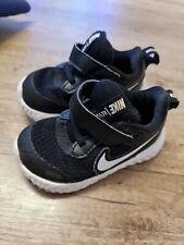 Nike Schuhe 21