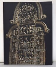 Christies Gandharan Buddist Art From Collection Of Prince Auction Catalog 2026