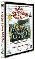St. Trinians - The Great St. Trinians Train Robbery [DVD][Region 2]
