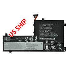 57Wh L17C3PG2 L17M3PG1 battery for Lenovo Legion Y730 Y740-15ICH Y530-15ICH Y530