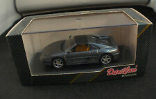 Detail Cars ◊ Art.296 Ferrari F 355 1994 With H.TOP  ◊ 1/43 ◊ En boîte/ Boxed ◊