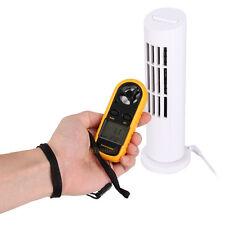 Gm816 Hand-held Air Wind Speed Scale Meter Digital Anemometer