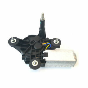 Rear Wiper Motor For Ford Ka From 2008 1671595