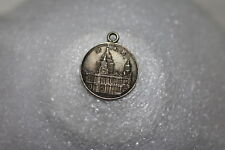 UK GB LONDON ST. PAUL'S CATHEDRAL AMAZING TOKEN A72 #K7249