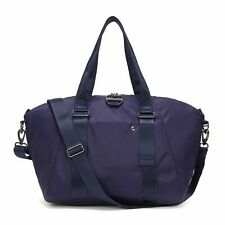 pacsafe shoulder bag City Safe CX Tote Nightfall