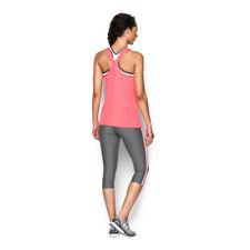 REGNO Unito da donna Sole Sfumati Senza cuciture REGGISENO Sportivo Top PALESTRA FITNESS FORMAZIONE YOGA Activewear