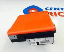 SCHEDA ELETTRONICA RICAMBIO CALDAIE ORIGINALE VAILLANT CODICE: CRC250344
