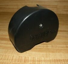 New listing Waterway Hi Flo Plastic Pump Back Motor Cover Oem item Swimming Pool Ao Smith