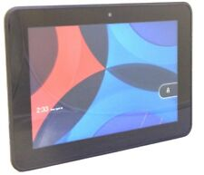 "Kindle Fire HD 2nd Generation 8.9"" 16GB, Wi-Fi - Black    44-6E"