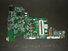 HP Compaq Presario cq58-210SL 688303-501 scheda madre