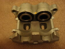MOTORCRAFT   BRCF120  DISC BRAKE CALIPER FORD 5C3Z-2B121-BA