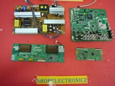 LG  37LG30-UD  EAX42499101 (7) EAX40097901/5 KLS-EE37PIH16 (A) 687-0C-0240C SET