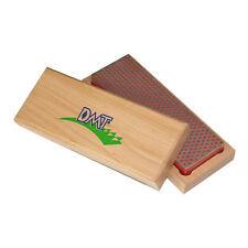 DMT Diamond Whetstone - Bench - 6 Inch - DMT-W6F - (Fine)